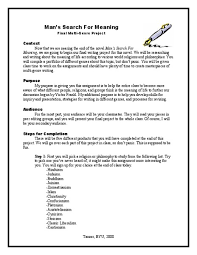 abraham lincoln research paper  essays amp research papers at best  president abraham lincoln research paper