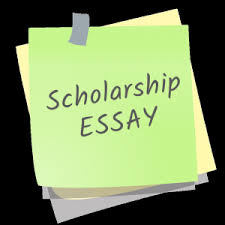 essay  amp  writing   universal campus channelthe difference between mla and apa essay writing styles