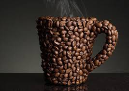Image result for coffee mug