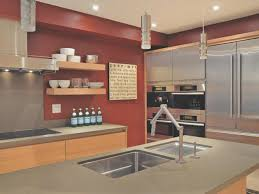 unfinished kitchen doors choice photos: unfinished kitchen cabinets htrm jpgrendhgtvcom unfinished kitchen cabinets