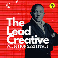 The Lead Creative