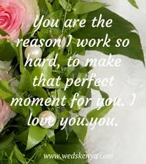 70+ <b>Sweet Love</b> Message 2021 | <b>Romantic Love</b> Messages for your ...