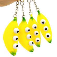 <b>Banana</b> Keychain Promotion-Shop for Promotional <b>Banana</b> ...