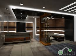 office reception counter office interior design office reception area design office reception bow front reception counter office