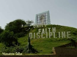 essay faith pdfeports web fc com a great sample essay on the topic of definition of faith bipstudios