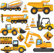 construction wall <b>stickers</b> products for sale | eBay