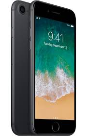 Buy a New <b>Apple iPhone 7</b> and Save Money | Boost Mobile