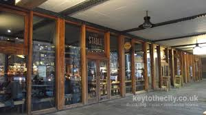 Image result for the stable bristol