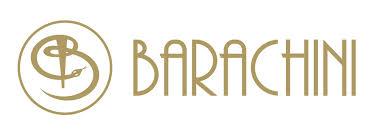 <b>Barachini</b> - ItaliShoes
