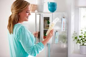 <b>Пакеты для хранения</b> грудного молока SCF603/25 | Avent