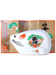 43% MAX Co <b>Туалетное мыло</b> Мышка символ Нового 2020 Года