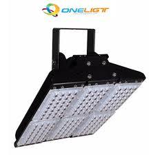 industrial lighting led lamp 500w tunnel light bri cheap industrial lighting
