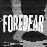 Images & Illustrations of forbear