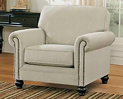 milari chair chairs living room