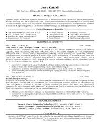 Certified Scrum Master Resume Sample  ob gyn resume ob gyn nurse     Perfect Resume Example Resume And Cover Letter