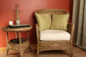 invest on bamboo furniture thebesthomeblog bamboo wood furniture