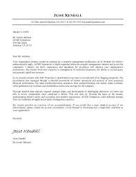 A Cover Letter Example  cover letter examples word file info cover