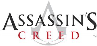 <b>Assassin's Creed</b> - Wikipedia