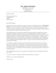 cover letter examples for finance internships cover letter best training internship college credits cover letter examples intern cover letter it internship cover letter student