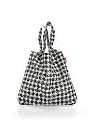 Купить <b>хозяйственные сумки</b> в интернет магазине WildBerries.ru