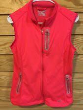 <b>Жилет Under Armour</b> обычного размера пальто, куртки и <b>жилеты</b> ...