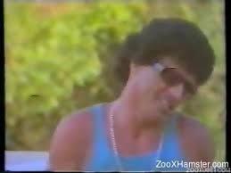 Vintage Videos / Zooxhamster.com