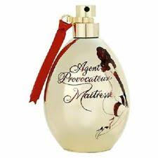 <b>Agent Provocateur Maitresse</b> for sale | eBay