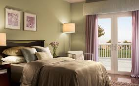 feng shui colors for a bedroom brilliant colors of bedrooms bedroom paint colors feng shui