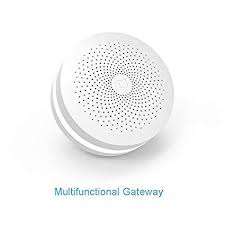 <b>Original Xiaomi Mijia 5</b> in 1 Smart Home Security Kit with Wireless ...