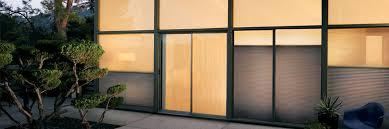 large sliding patio doors:  images of window treatments for sliding glass doors