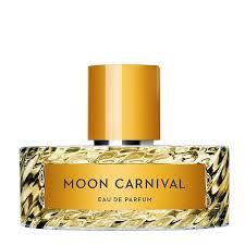 <b>Moon Carnival</b> - Eau de Parfum by <b>Vilhelm Parfumerie</b>