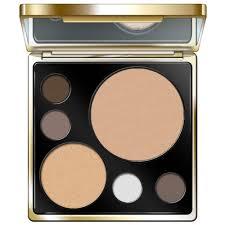 Обзоры модели <b>ART</b>-<b>VISAGE Палитра для макияжа</b> Anniversary ...