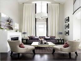 curtains for formal living room pictures of modern living room curtains captivating chic home