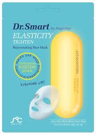 <b>Маски для лица Dr</b>.<b>Smart</b>