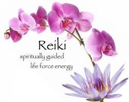 Image result for reiki