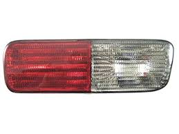 Land Rover Discovery Passenger Side <b>Right Rear Bumper</b> Light by...