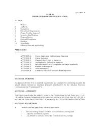 real estate s resume realtor resume sample real estate resume realtor resume sample real estate agent resume real estate resume cover letter no experience sample