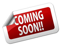 Image result for coming soon button