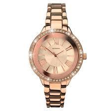Sekonda Editions Collection   <b>Trendy Women's</b> Watches   Sekonda ...