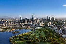 Image result for images of melbourne australia