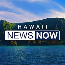 Hawaii News Now: Appstore for Android - Amazon.com