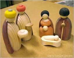 <b>LOBZIK</b> - Новогодние <b>игрушки</b> из дерева [Форум - <b>Наши</b> работы.]