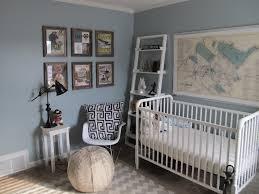interior baby nursery unbelievable nursery furniture