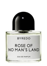 <b>Byredo Rose</b> Of No Man's Land Eau De Parfum – купить по цене ...