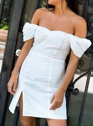 <b>isla dress</b> – laagam