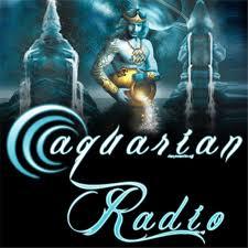Aquarian Radio