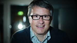<b>Bernd Schmelzer</b> ist seit über 25 Jahren bei der ARD als Kommentator, <b>...</b> - DSC00248