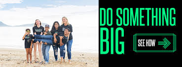 <b>BIG BROTHERS</b> BIG SISTERS HAWAIʻI - Home