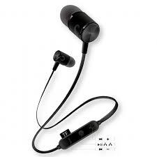 Беспроводные <b>наушники JOYROOM Bluetooth</b> Dual battery <b>JR</b> ...