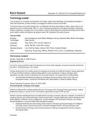 resume template 23 cover letter for headline samples digpio 85 captivating samples of resumes resume template